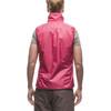 Houdini W's Suprima Vest Tibast Pink
